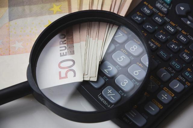 Mieten oder Kaufen Vergleich, Vergleichsrechner Miete Kauf Immobilien, INFINA